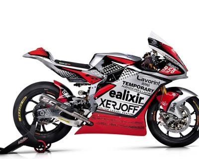 Team-MV-Agusta-Forward-Racing_2020_01