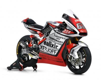 Team-MV-Agusta-Forward-Racing_2020_06