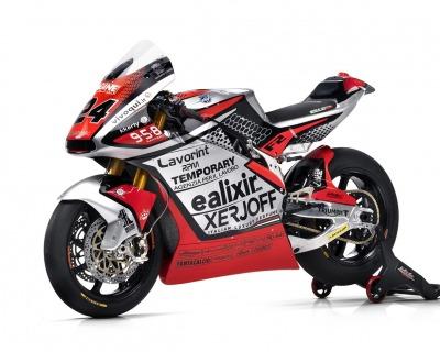 Team-MV-Agusta-Forward-Racing_2020_07