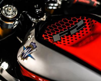 Team-MV-Agusta-Forward-Racing_2020_18