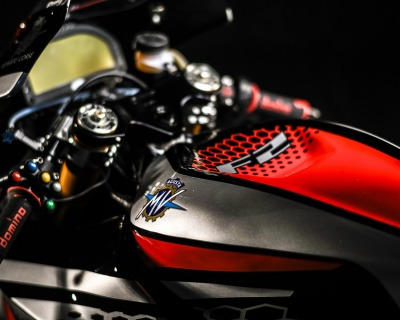 Team-MV-Agusta-Forward-Racing_2020_19
