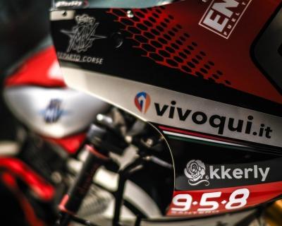 Team-MV-Agusta-Forward-Racing_2020_22