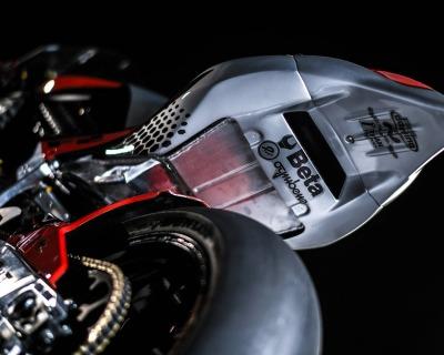 Team-MV-Agusta-Forward-Racing_2020_25